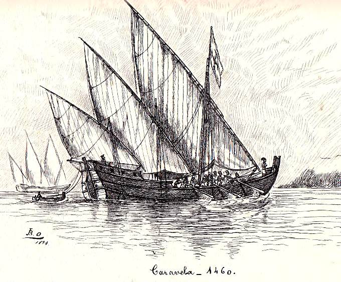 caravel_from_1460_pd_illustration_by_bras_de_oliveira_680px