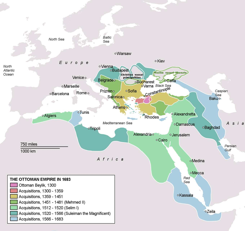 ottoman_empire_1683_pd_fs_rs_1360px