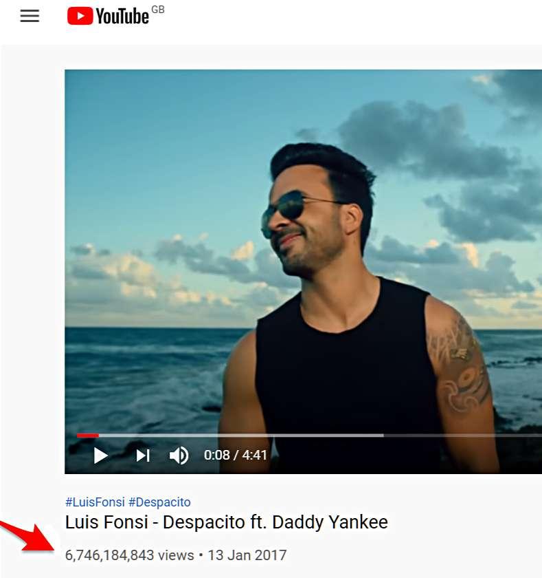 Despacito-LuisFonsi-YouTube-stats-lores